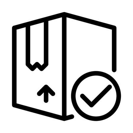Quality Check Box