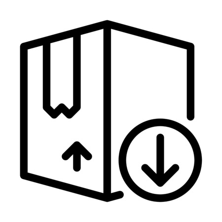 Download Box Information