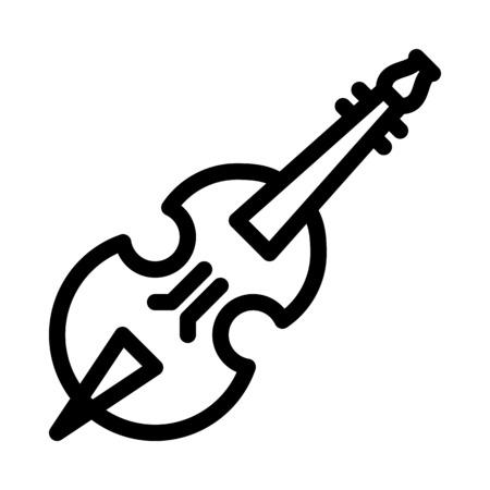 Violoncello Musical Instrument