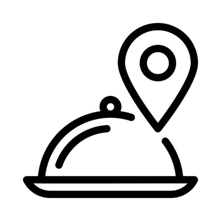 Restaurant Place
