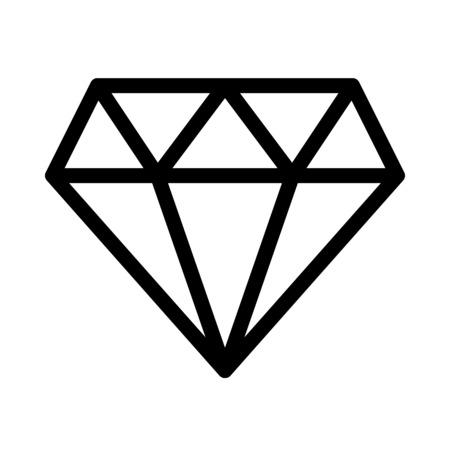 Premium Diamond Stone