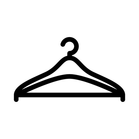 Cloth Hanger Accessories
