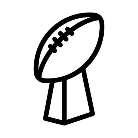 Super Bowl Cup