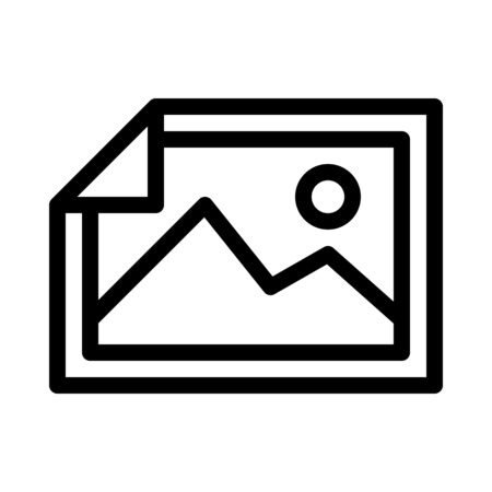 Image File Format