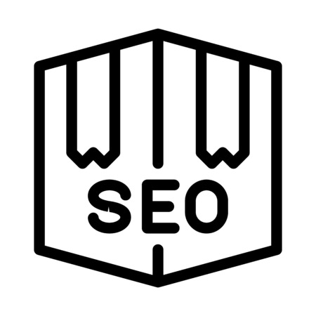 Seo Package Box