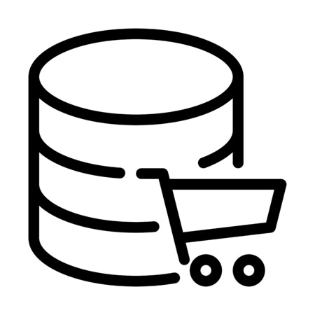 Buy Storage Database