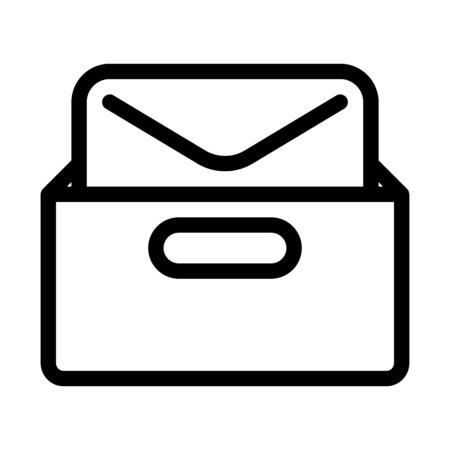 Box Letter Content