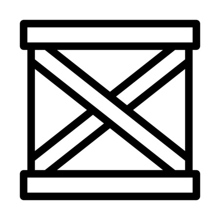 Carton Box Package