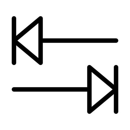 Tab Function Key
