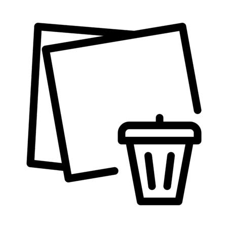 Delete notes