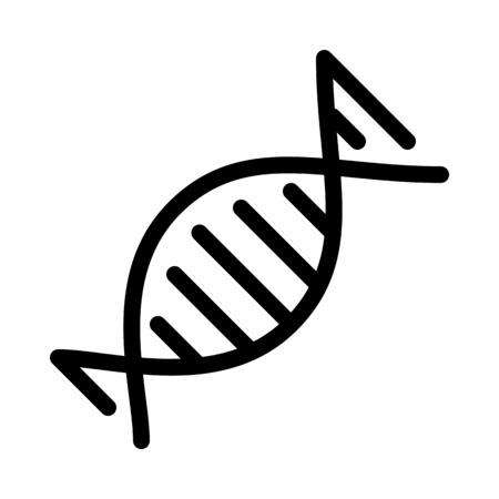 DNA Genetic Sequencing Foto de archivo - 115275715