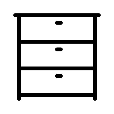 Cabinet or Wardrobe