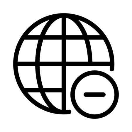 Remove Global Network