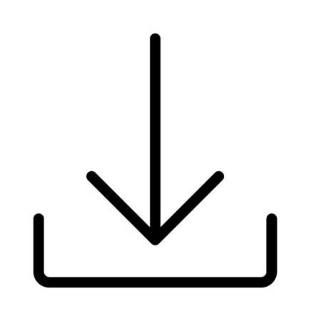 Download or Import Illustration