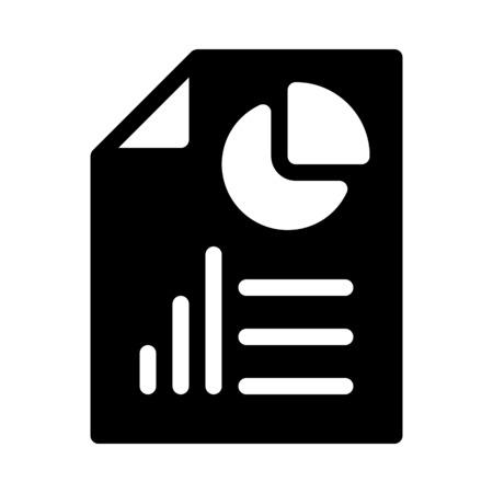 Presentation File Format