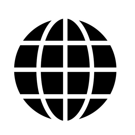 Global or International Illustration