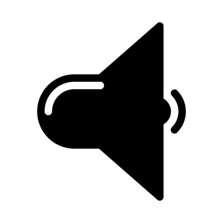 Low Music Volume Stock fotó - 126148198