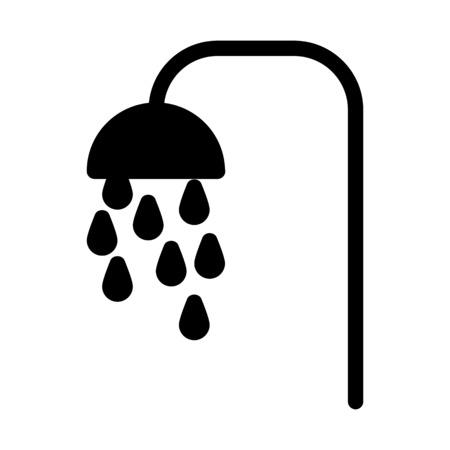 Head Shower Downpour