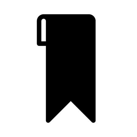 Bookmark, Page reminder