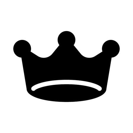 Kingdom Queen Crown