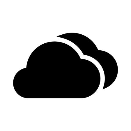 Clone cloud server