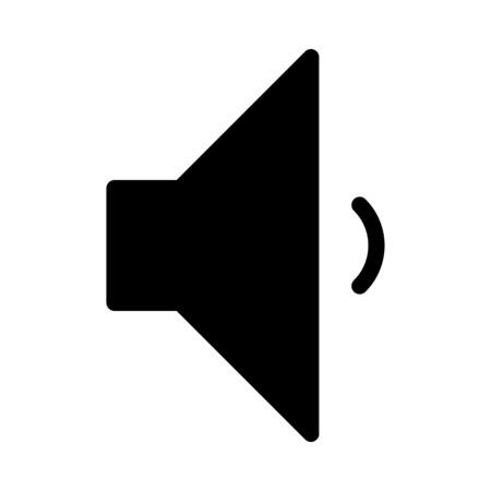 Minimum Volume Control Stock fotó - 126155371