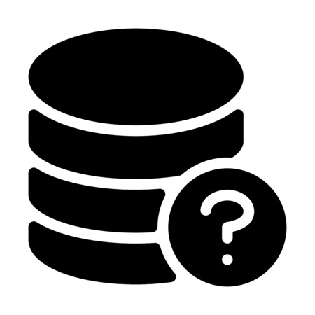 Database Storage Query Çizim