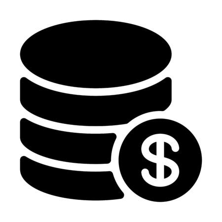 Paying Database Price
