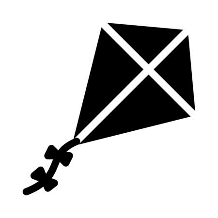 Kite 向量圖像