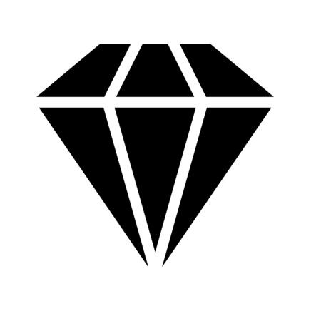Diamond precious gem