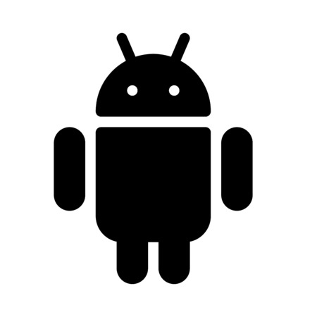android Vettoriali