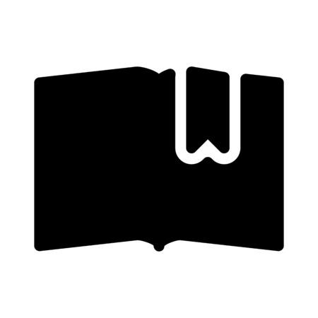 Bookmark Open Content