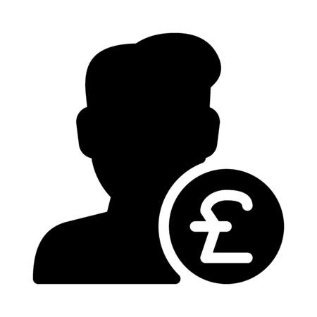 User Pound Sign