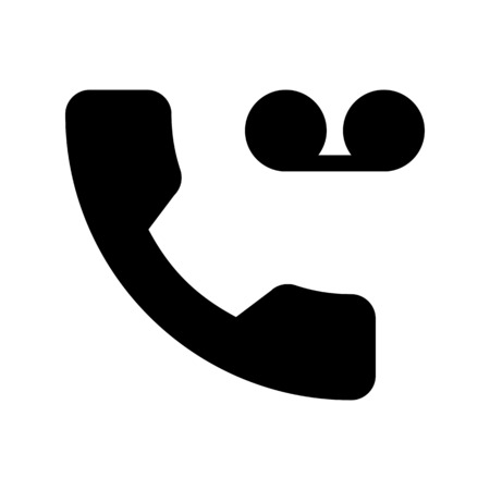 Record Cellular Call
