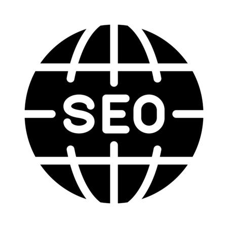 Global Seo Standards