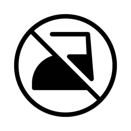 No Ironing Required Фото со стока - 126156504