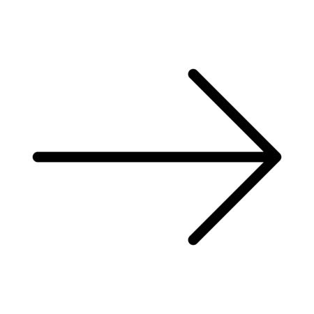 Right Arrow or Next