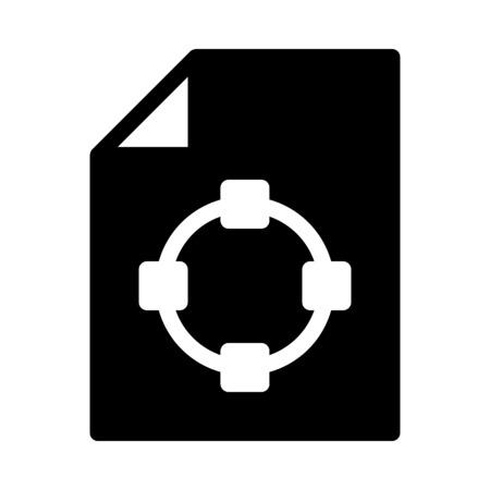 Digital Art File
