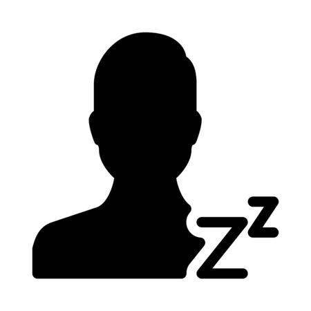Sleeping User