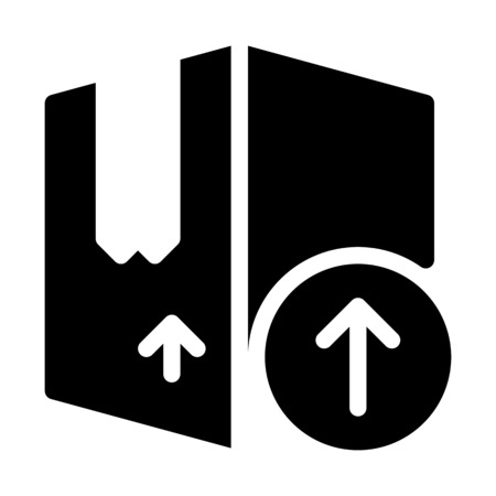 Box Up side