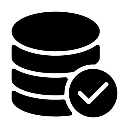 Verified Database Network