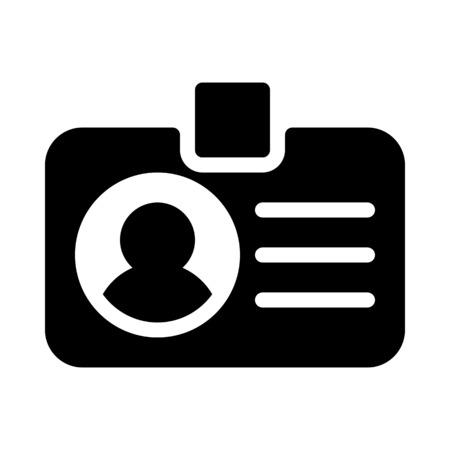 Profile or Identity Tag Çizim