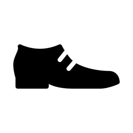 Men Formal Shoe