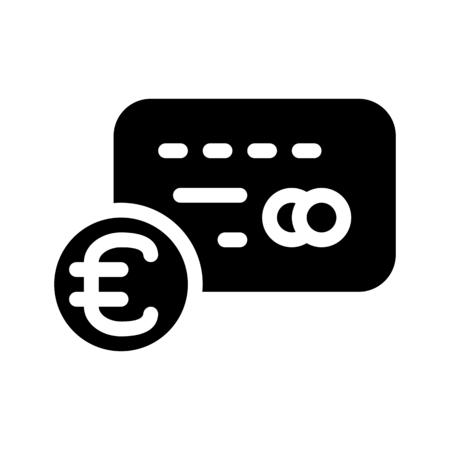 Euro Card