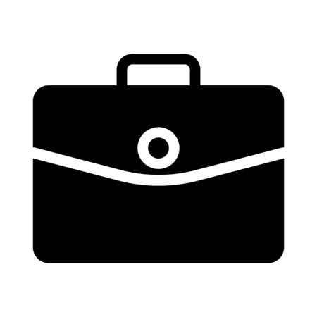 Porte-documents de bureau