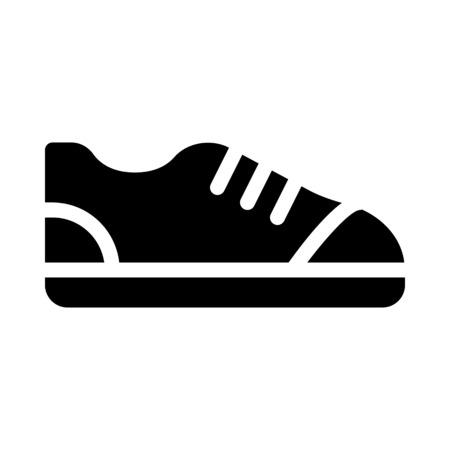 Fitness Sport Shoe