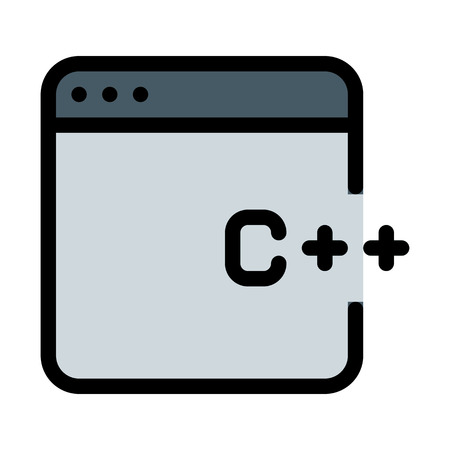 C Coding Software