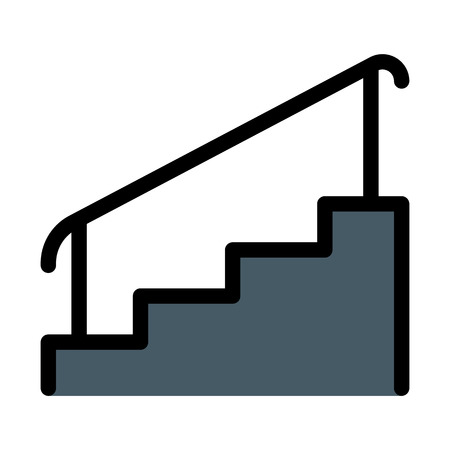 staircase design plan