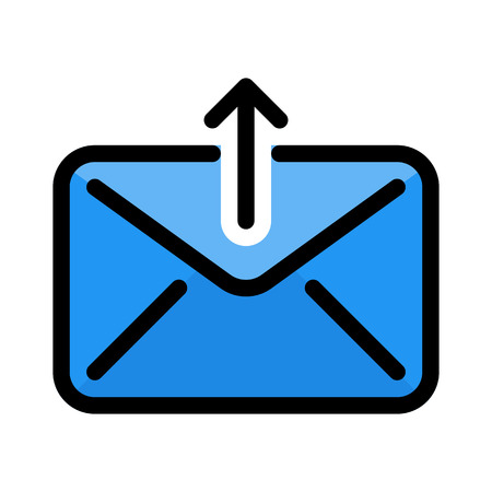Draft Mail Outbox