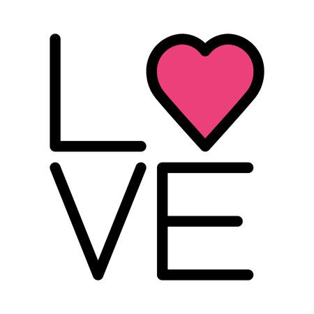 Text Love Message